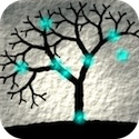 trees_of_life-icon